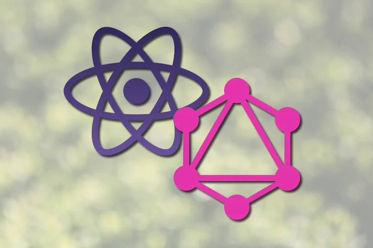 GraphQL And React For Noobs