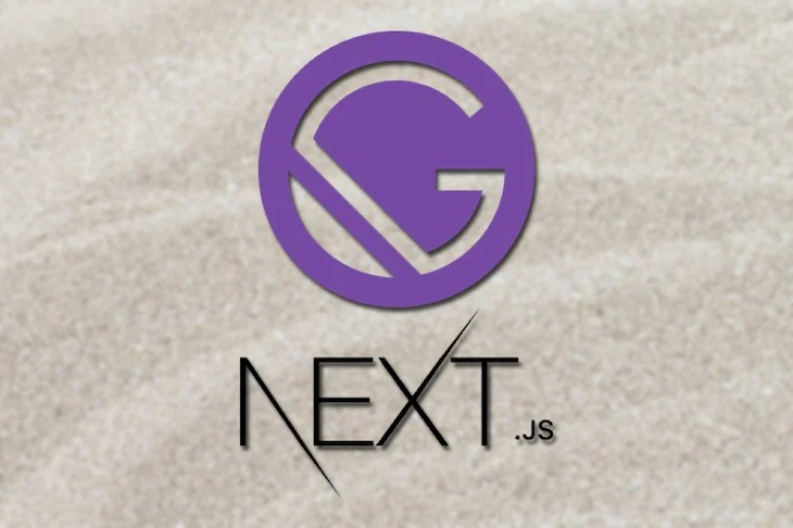 Next.js Vs. GraphQL: A Developer's Perspective