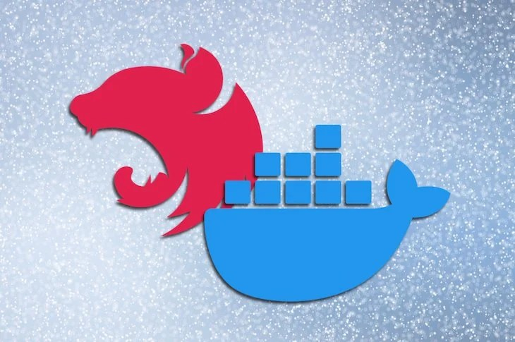 Containerized Development With NestJS And Docker