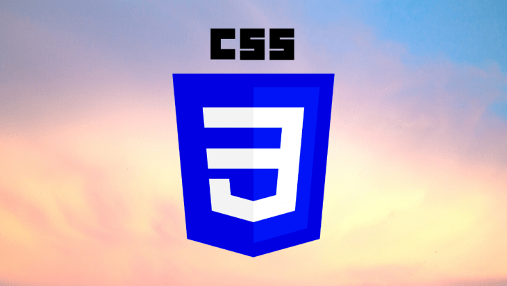 A tutorial about CSS motion path.