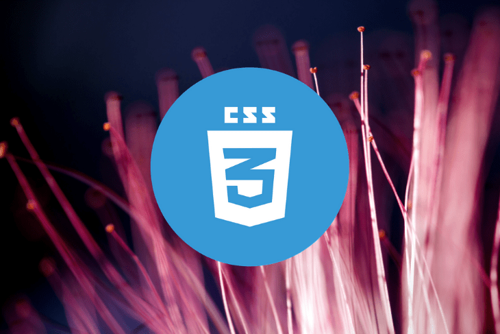 How to Use CSS Variables Like a Pro