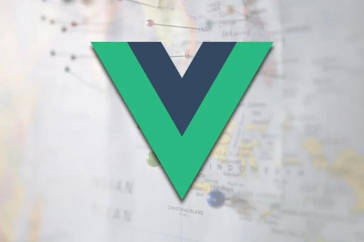Advanced Localization Techniques In Vue.js