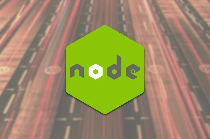 Understanding And Implementing Rate Limiting In Node.js