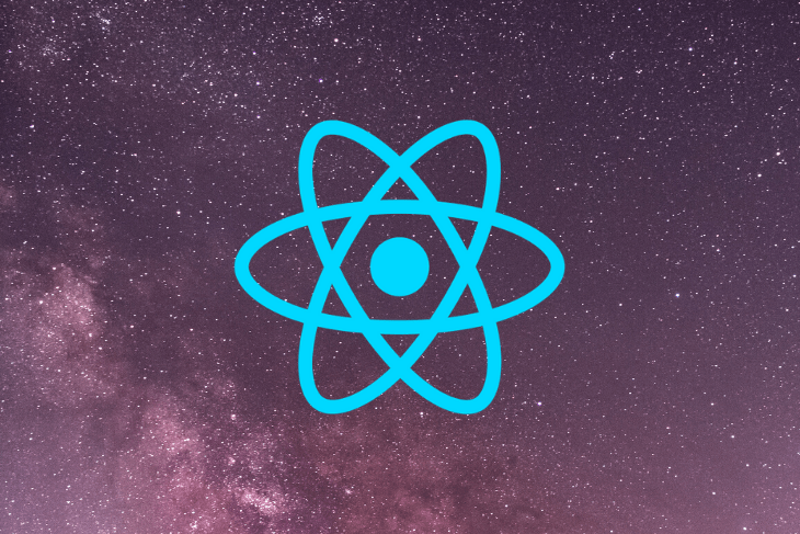Comparing Popular React Component Libraries