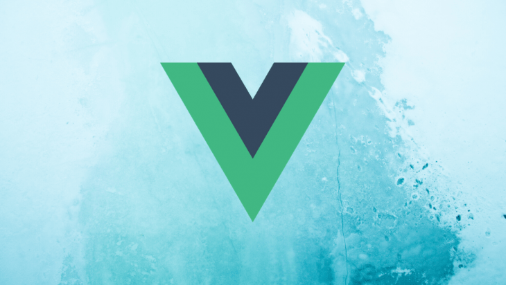 New features in Vue 3 and how to use them
