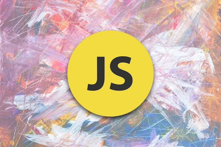 Comparing JavaScript Animation Libraries