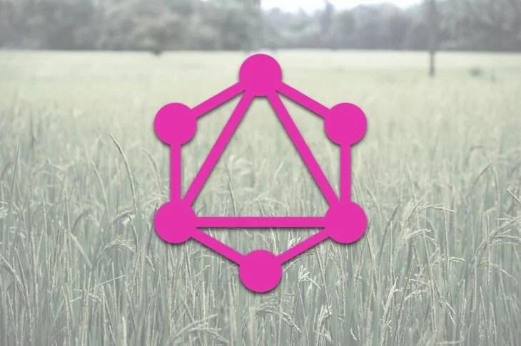 Versioning Fields In GraphQL