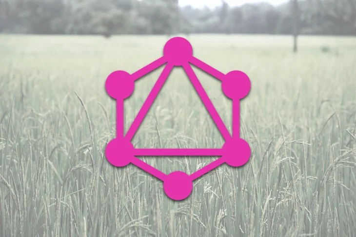 Versioning Fields In GraphQL