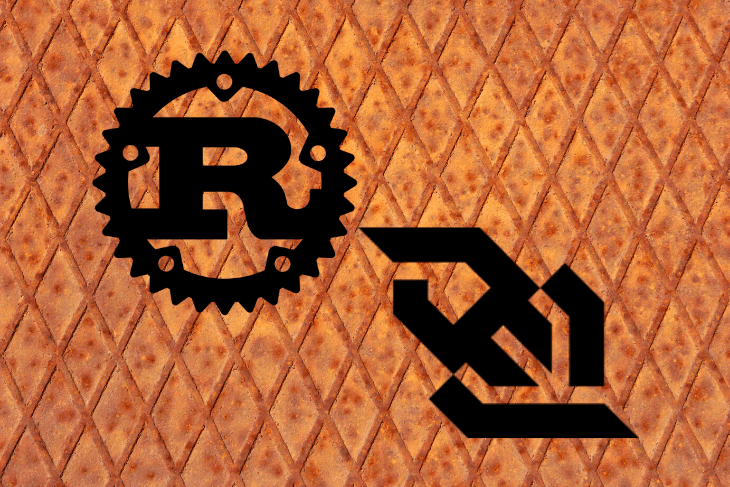 How to Build a Websocket Server in Rust