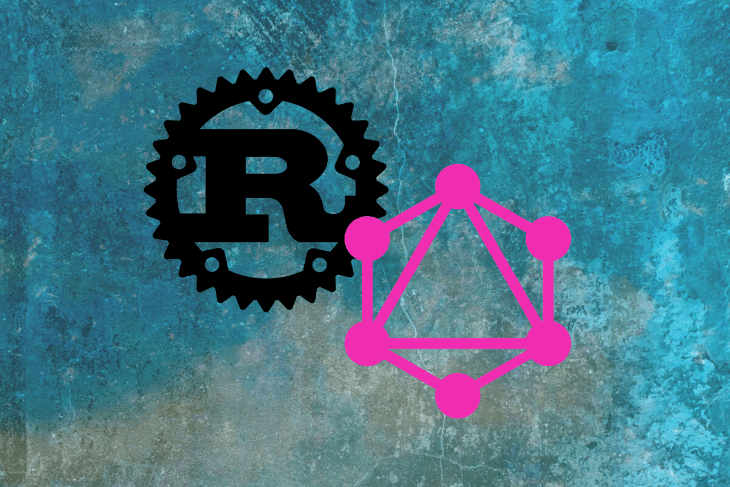How to Create a GraphQL Server in Rust