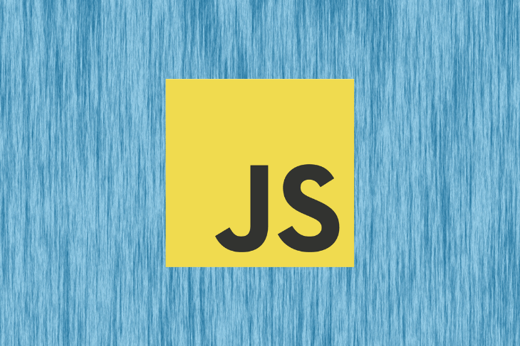 Practical use cases for JavaScript ES6 proxies