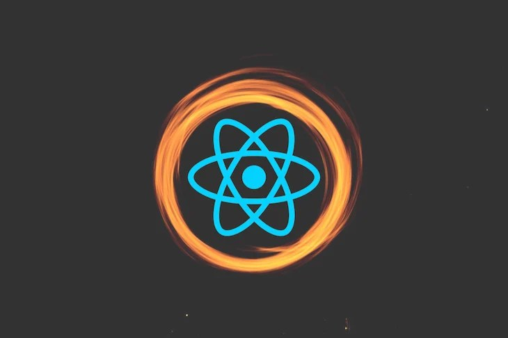 React-cool-portal: What It Is And How To Use It