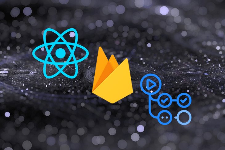 Setting Up Continuous Deployment With React, Firebase, and GitHub Actions