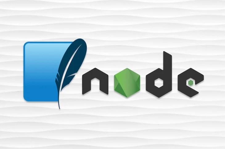 Speeding Up Your Development Environment With SQLite