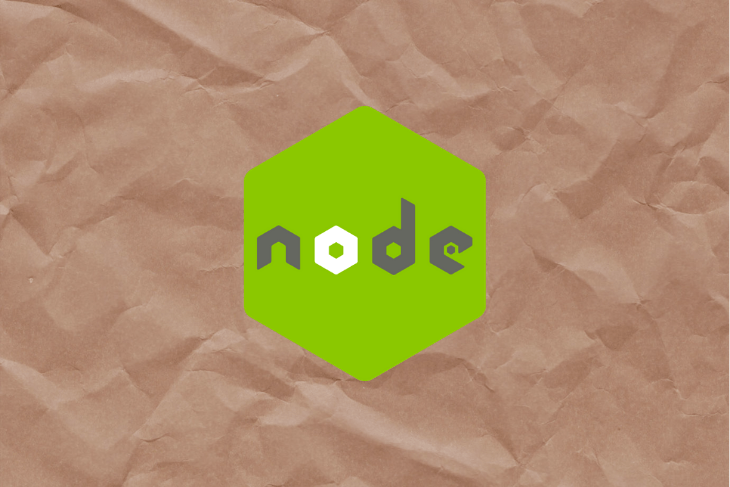 7 Ways to Improve Node.js Performance at Scal
