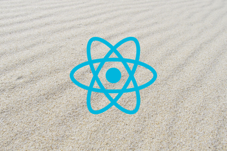 Four Ways to Render Large Lists in React