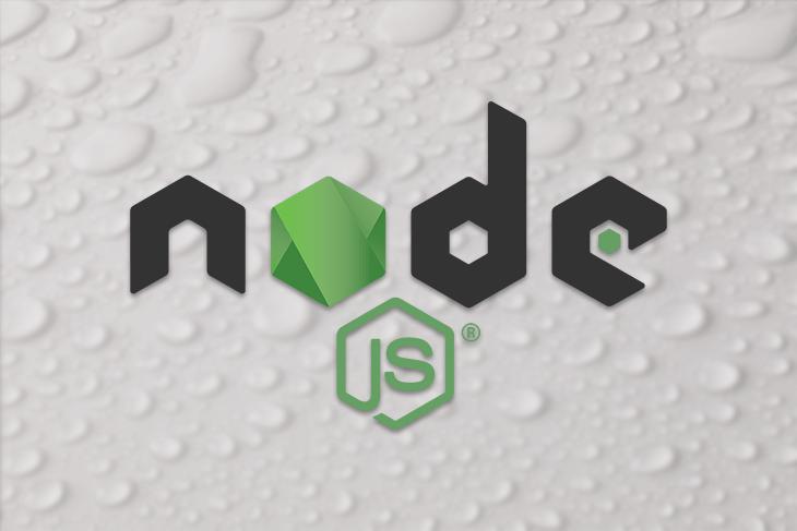 Understanding Memory Leaks In Node.js