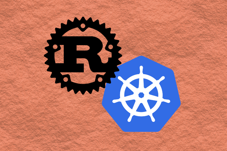 Packaging a Rust Web Service Using Docker