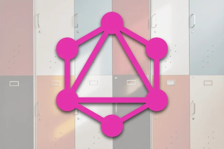 Avoid Overfetching With Properly Designed GraphQL Resolvers