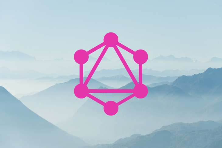 What You Need to Know About GraphQL Enums