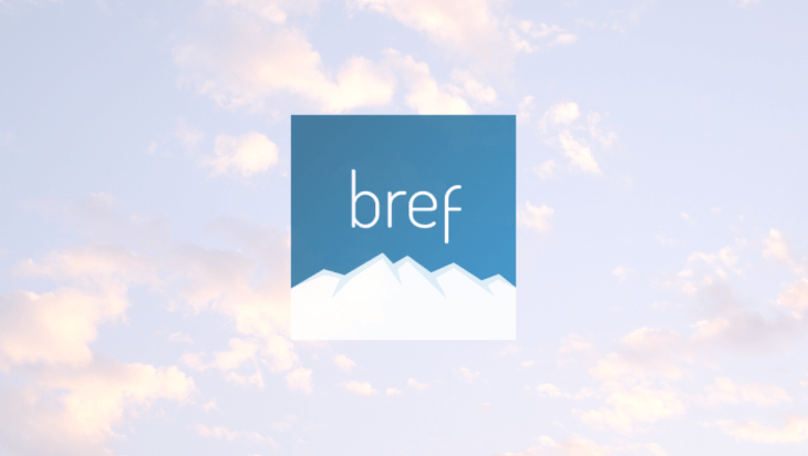 Receiving Emails with Bref PHP and SendGrid