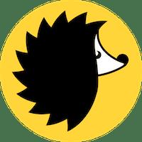 Browserlist Logo