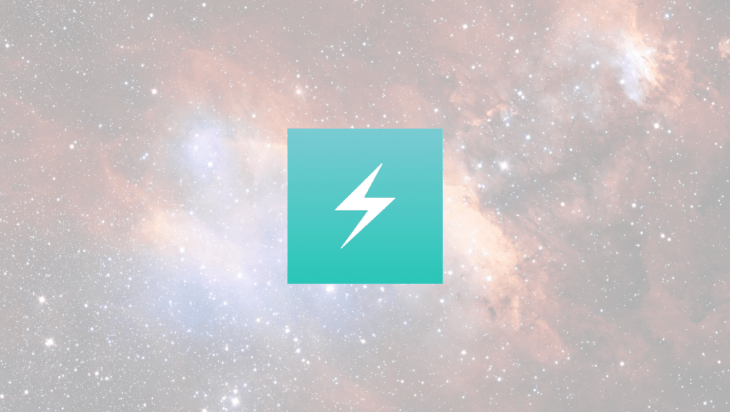 How to create forms with Chakra UI in React apps - LogRocket Blog