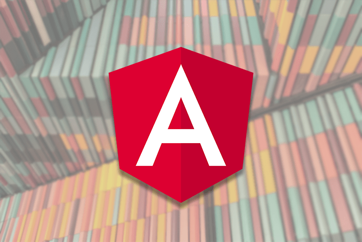 Data Visualization In Angular Using D3.js