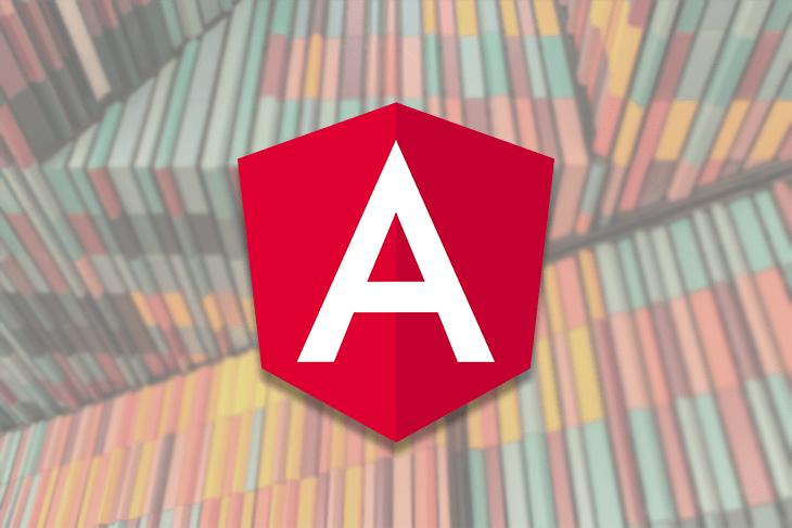 Data visualization in Angular using D3.js - LogRocket Blog