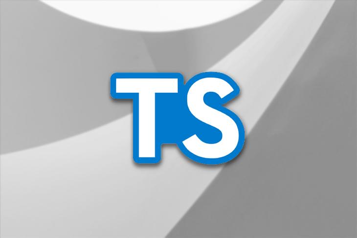 Dynamic Type Validation In TypeScript