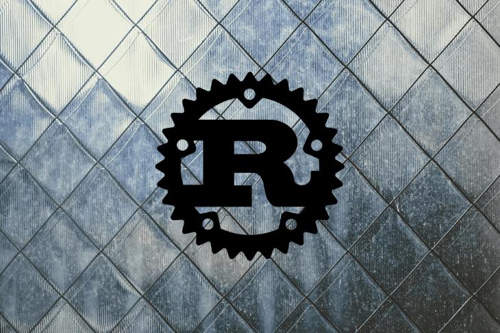 Using MongoDB in a Rust Web Service