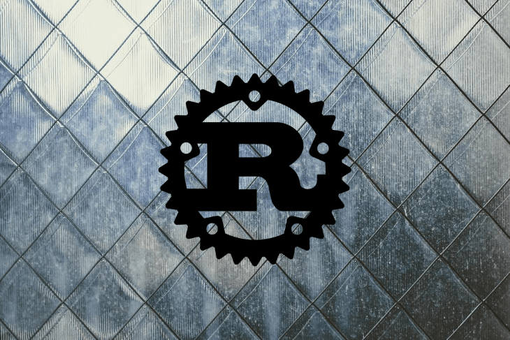 Using MongoDB in a Rust Web Service