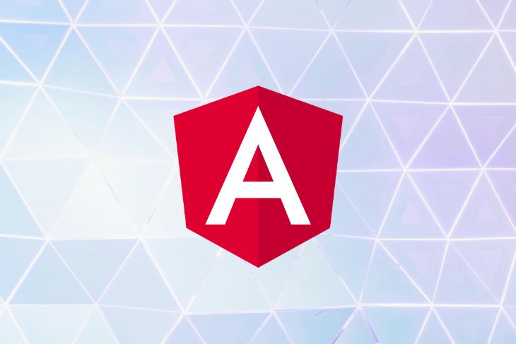 What's New in Angular 10?