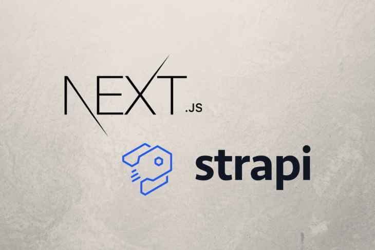 Introduction to Data Fetching With Next.js and Strapi CMS