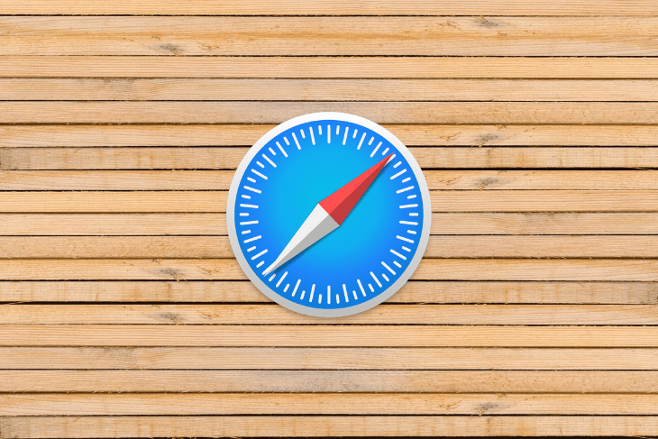 What's New in Safari Web Extensions