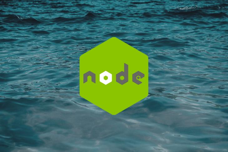 Building a Password Hasher in Node.js