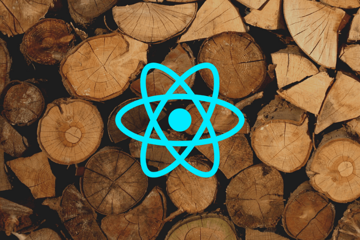 Intro to LogBox, React Native's New and Improved Debugging Experience