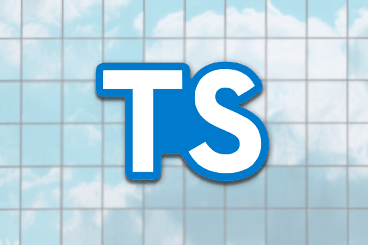MiniQL: Building a Query Language in TypeScript