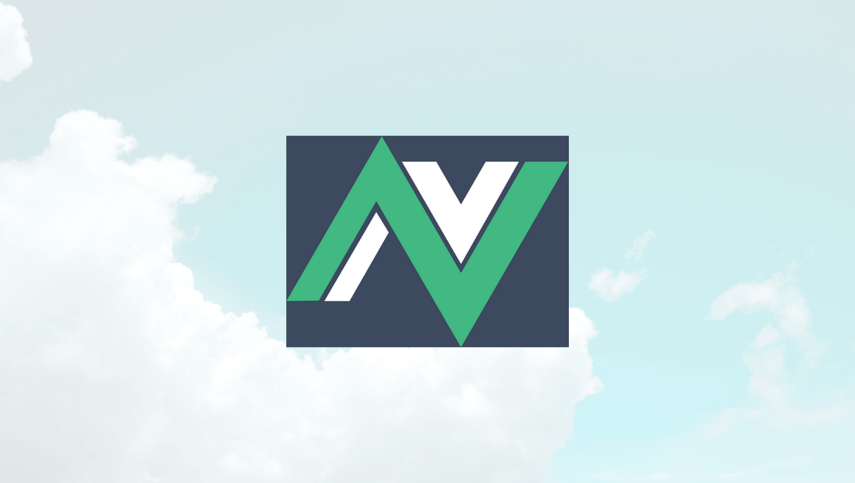 Building native mobile apps with NativeScript Vue