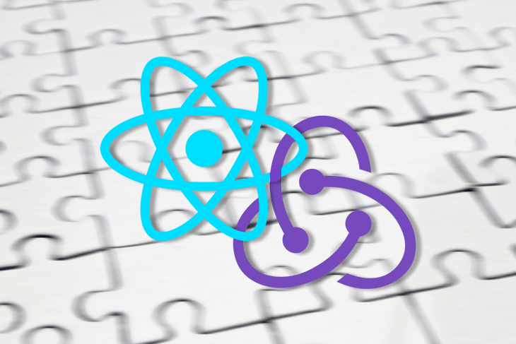 React Redux Connect