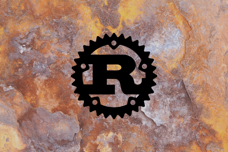 How to Choose the Right Rust HTTP Client