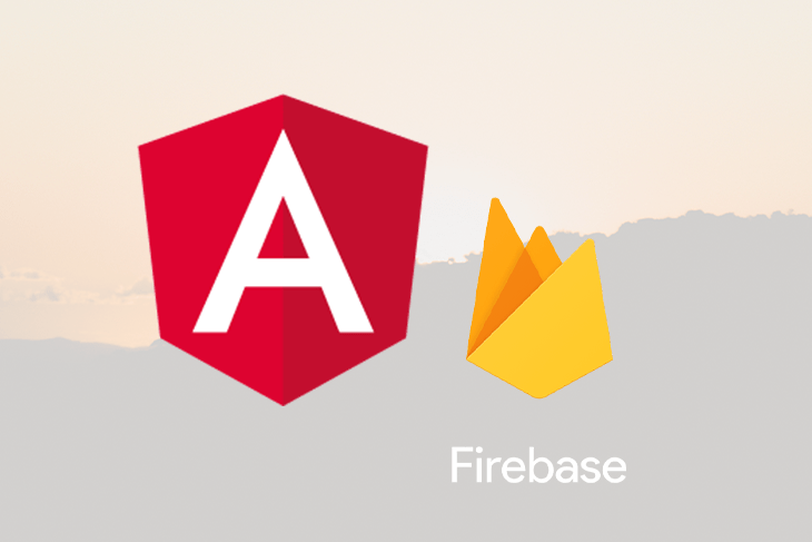 Deploy Angular 9+ apps to Firebase hosting
