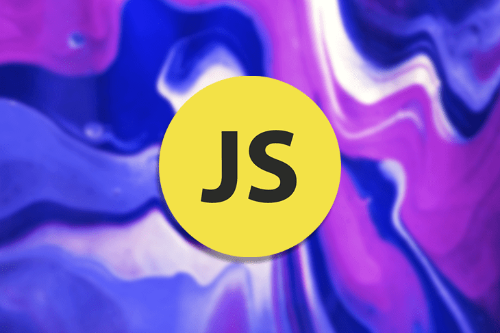 Beginner's Guide to the JavaScript `this` Keyword