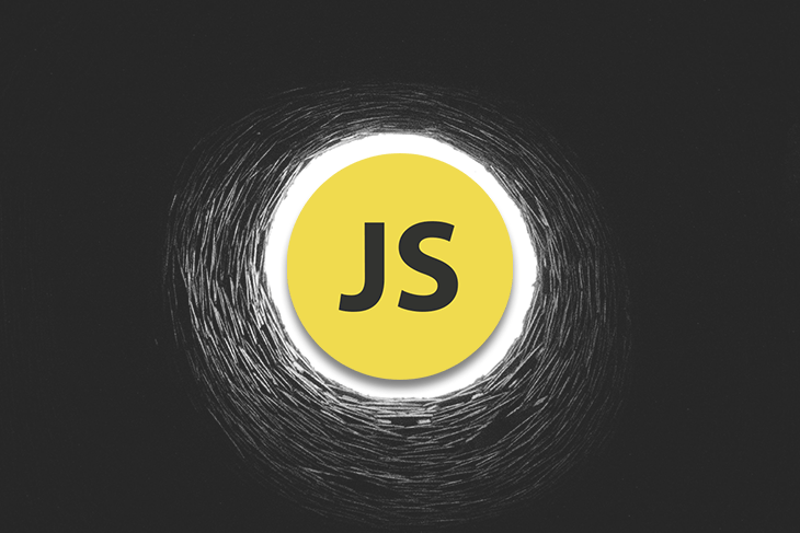 Methods for Deep Cloning Objects in JavaScript