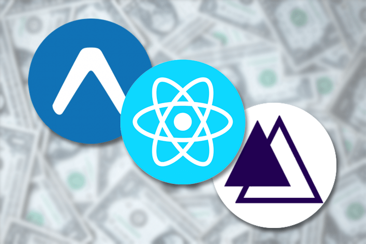 Monetizing Your React Native App with Stripe