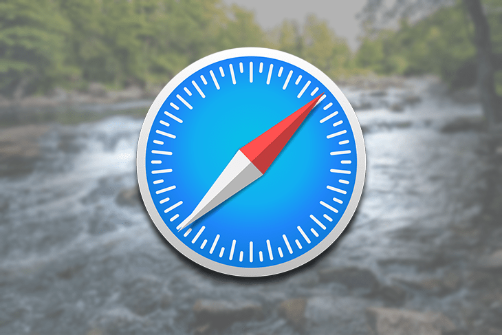 Streaming Video in Safari: Why Is It So Difficult?