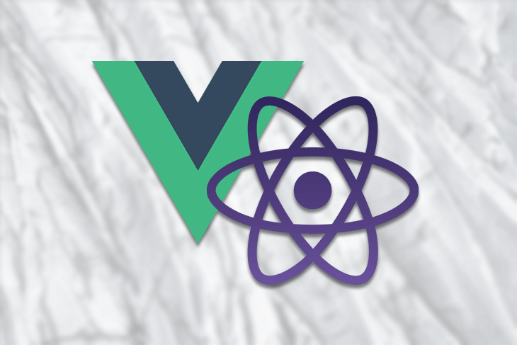 Using Vue Composition API in React Functional Components
