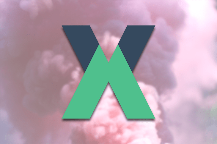 Using Vuex 4 With Vue 3