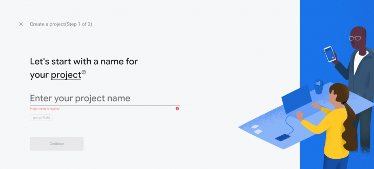 Name-your-project.png