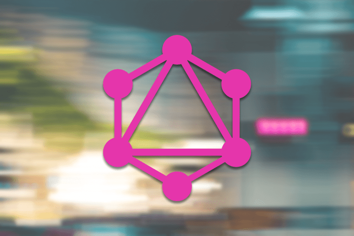 Building Graphql Server Fastapi Symbol
